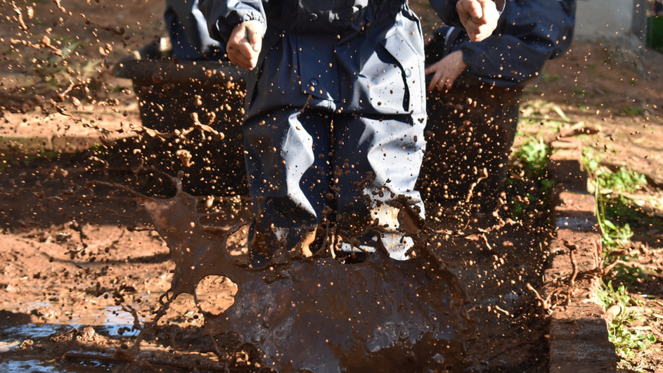 mud%20jump_edited.jpg