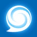 Logo (fondo 0067B5) (1).png