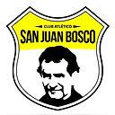 Logo del CLUB.jpg