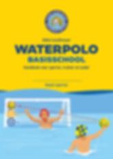 Waterpolo_basisschool_cover.jpg