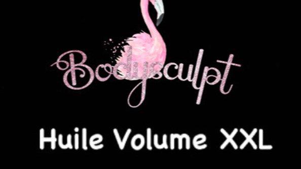 Huile Volume XXL
