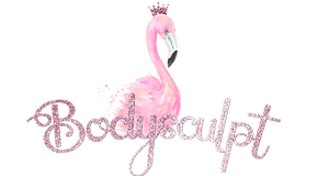 logo sf_edited_edited.png