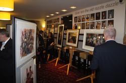 Art Exhibition 20_07_15 (28).JPG