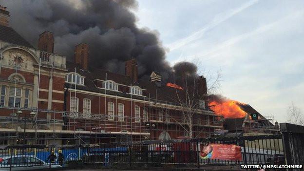 Battersea Blaze.jpg