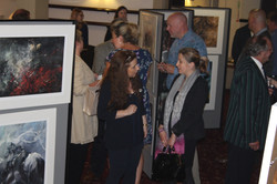 Art Exhibition 20_07_15 (26).JPG