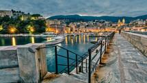 Bastia