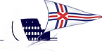 Logo QC ed AIVA.png