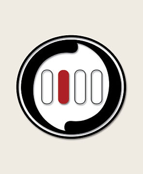 logo design, print design, jennifer pulido, branding