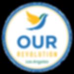 ORLA_Logo_WhiteCircle.png