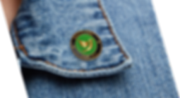 jeans3.png