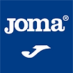 joma-logo-B46F0FCA2D-seeklogo.com.png