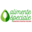 alimente speciale.png