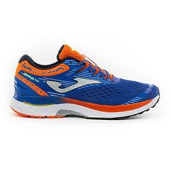 Pantofi Running.jpg