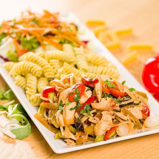 Proteine Oh Salad.jpg