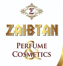 Zaibtan Logo.png