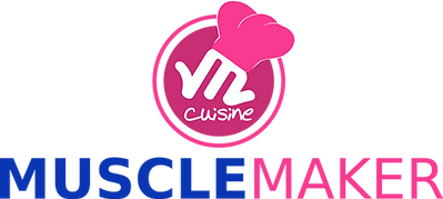 musclemaker cuisine.png