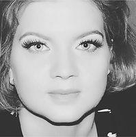 Irina Radulescu.jpg