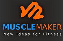 Muscle maker mare.jpg