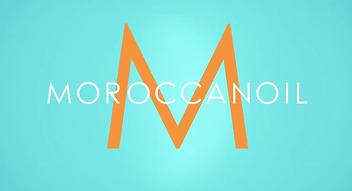 Moroccanoil-Logo-600x400-1.png