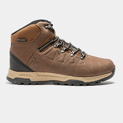 Pantofi Trail.jpg