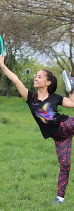 Cami Șerban-Hula Hoop Kids Formator