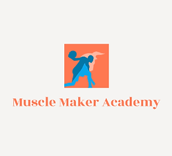Muscle Maker Academy 1.png
