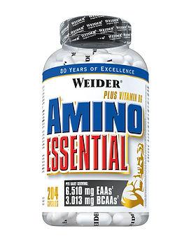 204-capsule-aminoacizi-esentiali-weider.