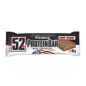 baton-proteic-52-slab-in-carbohidrati-ci