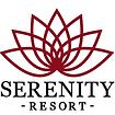 serenity resort.png