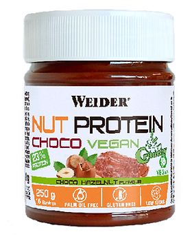 nut-protein-choco-vegan.png