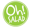 Oh salad.png