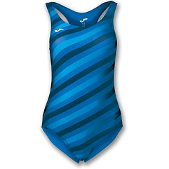 Costum de baie femei.jpg