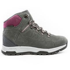 Trail fete pantofi.jpg