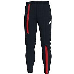 Joma Pantaloni meniu.jpg
