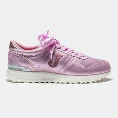 Casual Femei pantofi.jpg