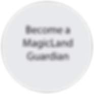 become a magicland guardian.png