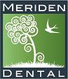 meriden-dental-logo_ver2.jpg
