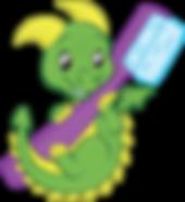 green dragon.png