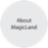 aobut magicland.png