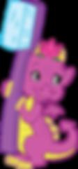 pink dragon.png