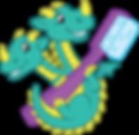 teal dragon.png