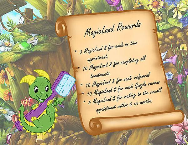 Magicland rewards wix.jpg