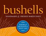 bushells logo 2020.jpg