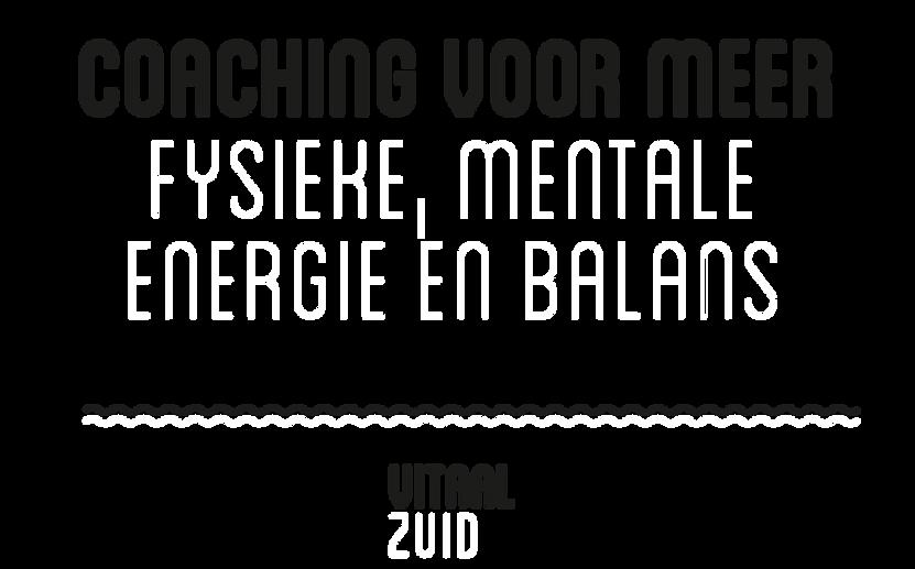Stress counseling Vitaal Zuid Angele van Mierlo stress leefstijl coaching burn out eindhoven budel noord brabant balans energie