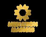 MEDIATION MASTERS_logo goud.png