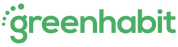BM_Greenhabit_logo-groen-transparant.png