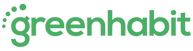 BM_Greenhabit_logo-groen-transparant.png