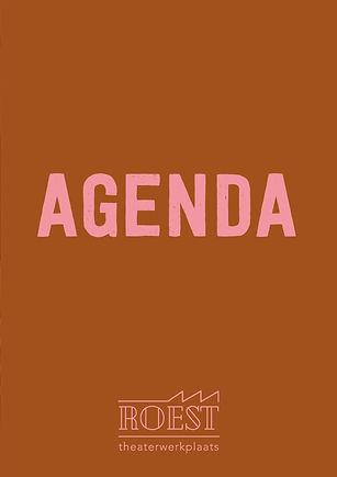 Theaterwerkplaats Roest_agenda2.jpg