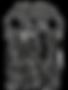 logo-thuis-in-eigen-lijf-zwart.png