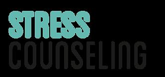 Stress counseling vitaliteitscoach Vitaal Zuid Angele van Mierlo stress leefstijl coaching burn out eindhoven budel noord brabant balans energie
